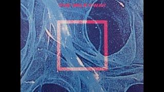 2 Fabiola - The milkyway (Mindblow remix) |Discoteca Plató Córdoba| 1991