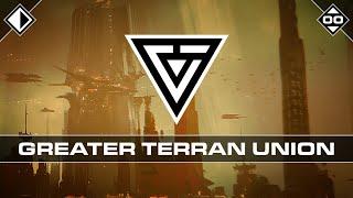 Prologue | Greater Terran Union | Stellaris Invicta