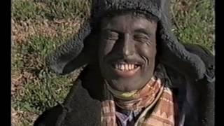 """программа """"Кстати..""""   (14 выпуск, 1995г,VHS)."""