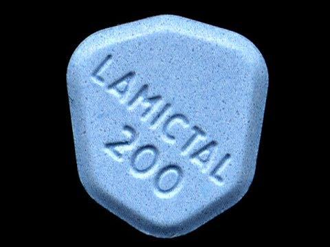 PROZAC 20 mg/5 ml belsőleges oldat betegtájékoztató