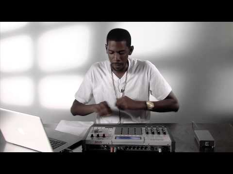 MPC University | Mixing, Effects & Automation