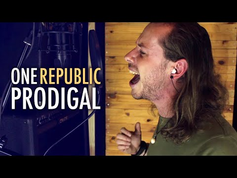 Prodigal - OneRepublic (Stanley June Cover) Mp3