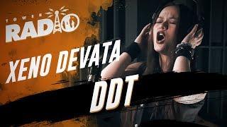 Tower Radio - Xeno Devata - DDT