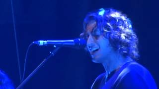 Don't Hold Me - Dean Lewis 15/5/19 [Live in Perth, Australia]
