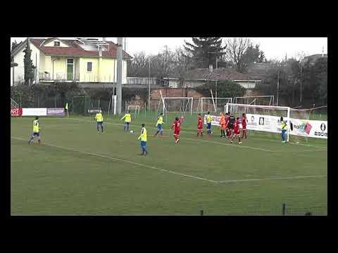 immagine di anteprima del video: Giorgione - Liapiave
