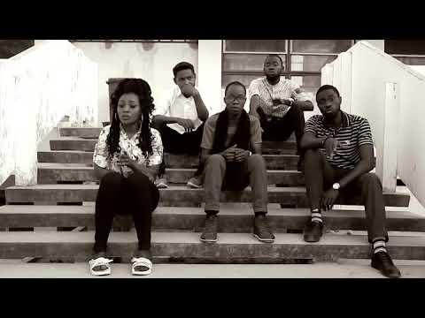 Ire - Adekunle Gold (News cover)