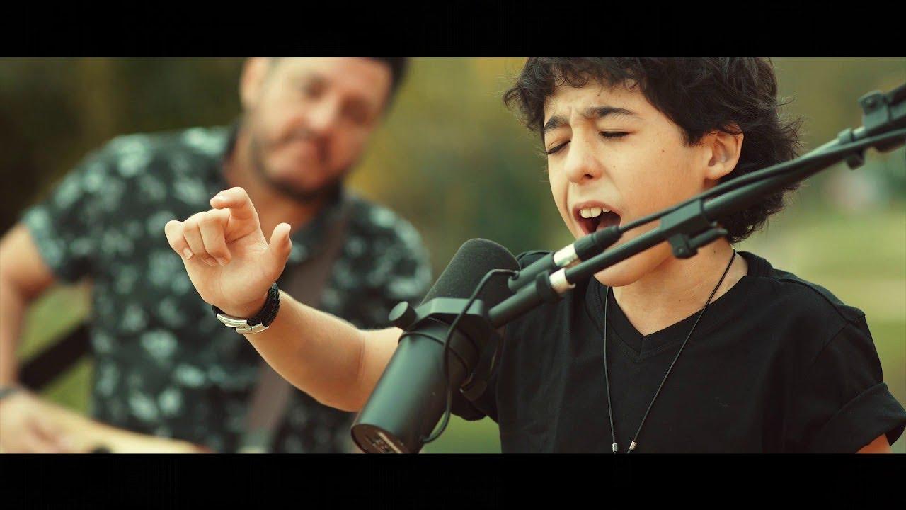 QUE MARRONE BAIXAR MUSICA BRUNO DE NADA E QUE PESCAR