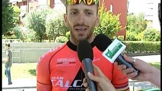 preview picture of video 'GF Mario Cipollini 2014 - 2 giugno 2014 - 2a Parte'