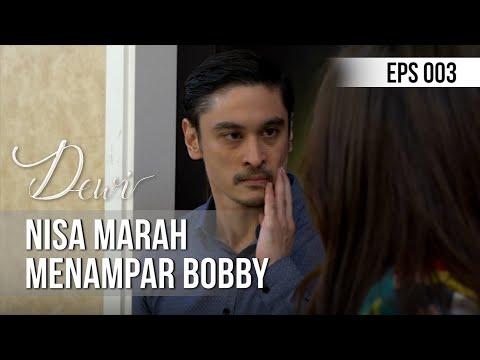 DEWI - Nisa Marah Menampar Bobby [12 November 2019]