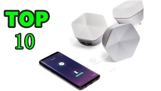 Top 10! Amazing Products  | Cool gadgets from Amazon 2019