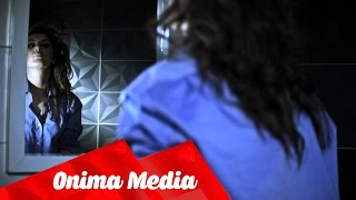 Venera Imeri - Sa jam xheloze (Official Video ) Full HD 1080p