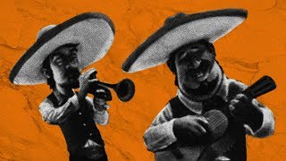 Ian X Azteca   Colectez (feat. Bengales)