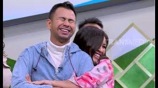 Video Raffi Ahmad BINGUNG, Adiknya Jadi Bintang Tamu | OKAY BOS  (29/08/19) Part 1 MP3, 3GP, MP4, WEBM, AVI, FLV September 2019