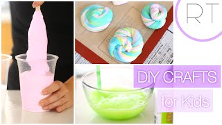 fun-diy-kids-crafts-unicorn-poop-bouncy-ball-bubbles