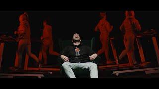 Ektor - Musim běžet (OFFICIAL VIDEO) prod. DaySix