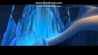 Hans X Elsa (Helsa) Let It Go/Let Her Go