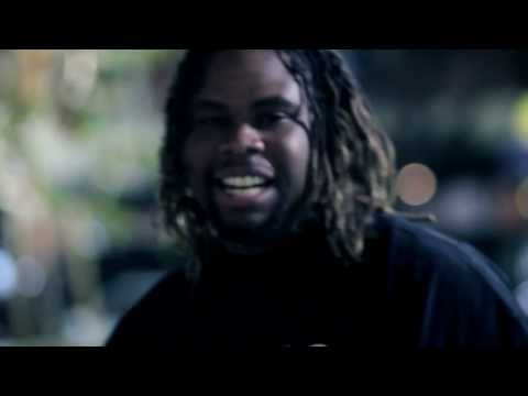 SDotFreaky ft. Misfit - How U Talkin (Official Music Video [HD])