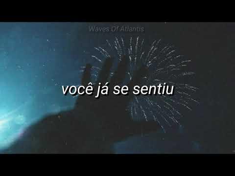 Katy Perry - Firework (legendado/tradução)