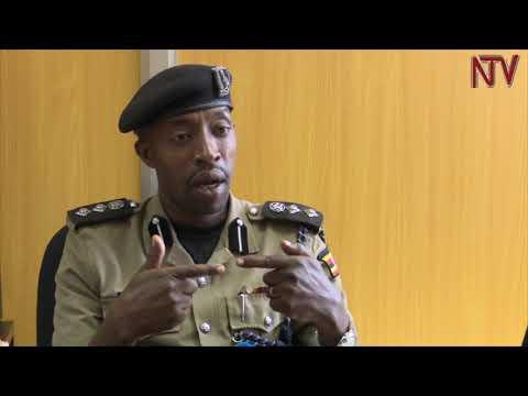 BOBI WINE: Amaka ge gasiibye masirifu, tebadde bakuuma ddembe