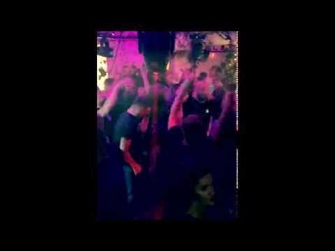 DJ Soodnik - діджей на Ваше свято, відео 2