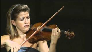 Beethoven.Violin.Sonata.No.1.Op.12.[Anne-Sophie.Mutter.-.Lambert.Orkis]