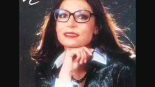 Only Love-- Nana Mouskouri / MULTI-LANGUAGE (English/French/Italian/Spanish)
