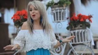 ARTIOLA TOSKA - DASHNIA S'KA KOMBESI ( Official Video )