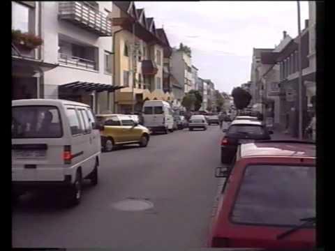 Singlebörse goslar
