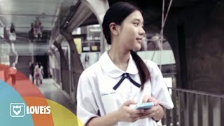 นักเลงคีย์บอร์ด : STAMP Feat. Takeshi Yokemura From YMCK [Eng and Cn Subtitles] [Official MV] - dooclip.me
