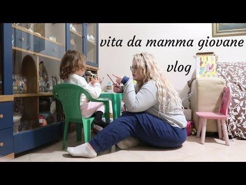 Sesso video dal villaggio
