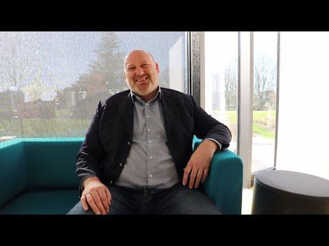 Video Olivier Larrouy, manager - Conseil et indemnisation chez Covéa