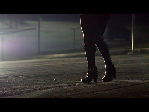 Promo: Princess and the Sex Slaves
