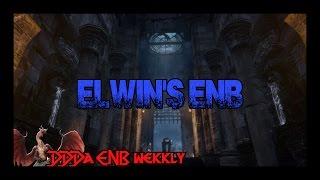 DDDA ENB 5 Elwin's ENB