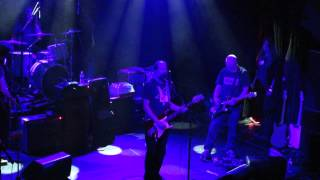 Built to Spill - Hurt a Fly - Irving Plaza NYC 11-7-13