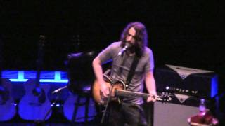 Chris Cornell - Ticket to Ride (Beatles) (LA)