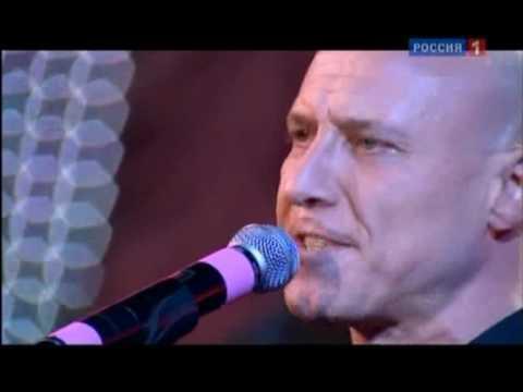 Денис Майданов. Вечная любовь. Звуковая Дорожка МК.mov