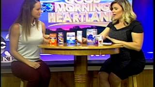 How to Pick Over the Counter Cold Medicine