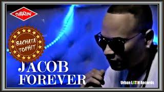 Video Si Tú Te Vas de Jacob Forever feat. El White
