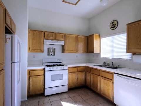 1066 Morning Sun Ln, Corona, CA 92881