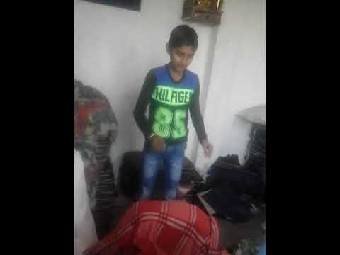Bhojpurinewsongs2018(2)