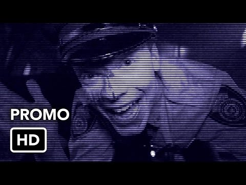 Gotham 2.02 (Preview)