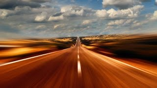 The Long Road ღ Mark Knopfler ღ Play in 720p HD ღ