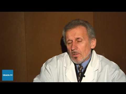 Диффузные изменения эхоструктуры печени