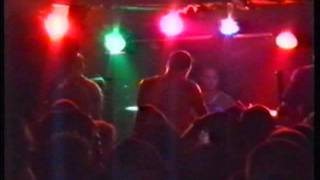 Dropkick Murphys-Working/Barroom Hero/Blood & Whiskey