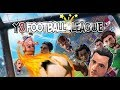 Live : Y8 Football League World Championships 1 Android