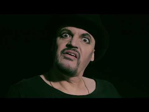 HERREN - Liebessachen (Official Video)