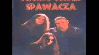 Nagły Atak Spawacza - Rzeźnik (feat. Emay) (Rap i Gwałt/Odyseja 2001 odsłuch)