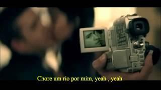 Justin Timberlake   Cry Me A River (Tradução)