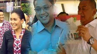 Sisi lain para Gubernur Jawa Barat - Was Was 25 Februari 2013