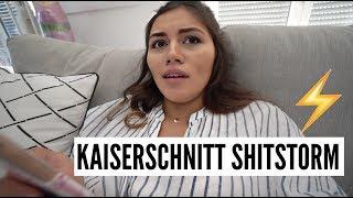 THEMA KAISERSCHNITT   19.06.2018   ✫ANKAT✫